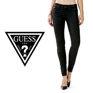 Guess 1981 Power Skinny Jeans - Size 28